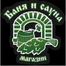 «Баня и сауна» город Ставрополь