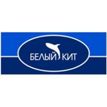 «Белый кит» город Ставрополь