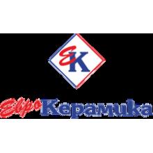 «ЕвроКерамика» город Ставрополь