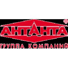 «Антанта» город Ставрополь